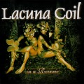 Review: In a Reverie the Amazing Debut Album by Italian Band Lacuna Coil