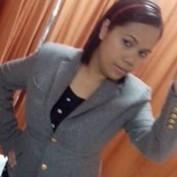 Rome Ranosa profile image