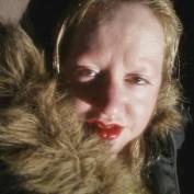 Rita Gehman profile image