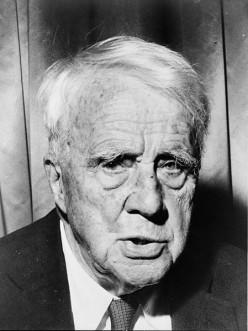 "Robert Frost's ""Birches"""