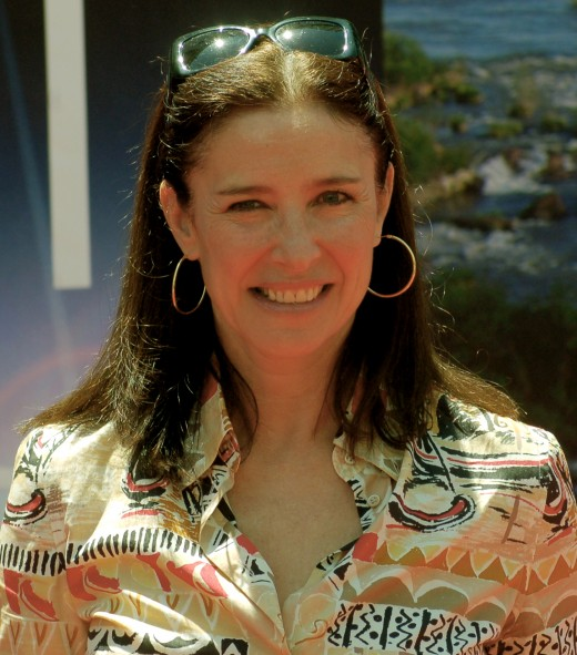 Some credit the casting of veteran actor Mimi Rogers as Pamela Fitzgerald the move that got the film the funding it needed.
