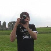 hayden182 profile image