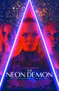 Catching up: The Neon Demon (2016)