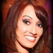 drajm profile image
