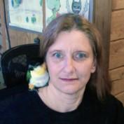 TortisShell profile image