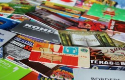 The 5 Reasons Why Gift Cards May Not be a Great Gift