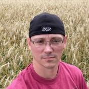 Drewdermont profile image
