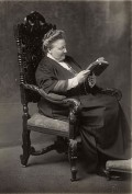 "Amy Lowell's ""Penumbra"""