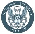 """Will President Obama grant Edward Snowden's request for pardon? In the film """"Snowden"""" Donald Trump's"""
