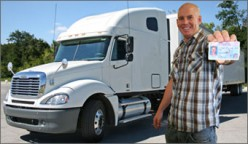 A Guide To CDL Training: How To Become A Better Trucker