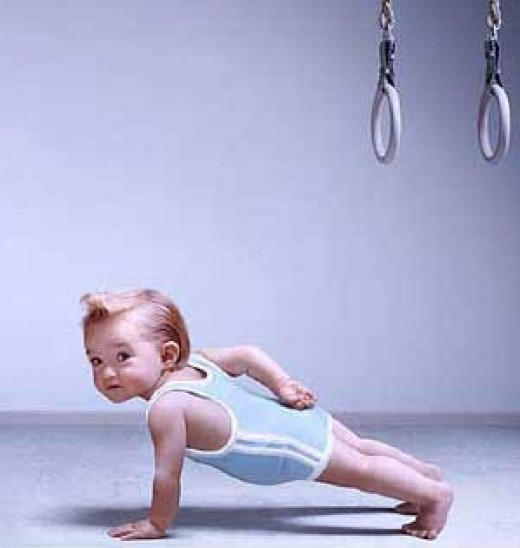http://sites.psu.edu/siowfa15/wp-content/uploads/sites/29639/2015/09/workoutbaby.png
