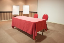 Book Signing Event Tips for Self Published Authors