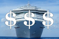 10 Cheapest Ways to Book a Cruise
