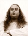 """Paramahansa Yogananda's """"God!  Christ!  Gurus!"""""""