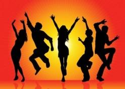 Careers Related to Aspiring Dancers