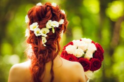 Wedding Flowers For Your  Month, Cost-saving Tips
