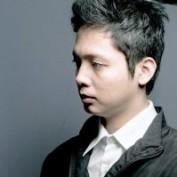 saydegian profile image