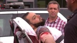 Recent New York Terrorist Ahmad Rahani Sued Police