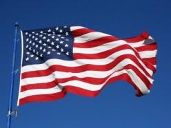 American Politics 2016 Quiz