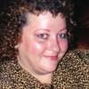 katwoman55 profile image