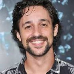 "Thomas Ian Nicholas  as ""Henry Rowengartner,"" in "" Rookie of The Year"""