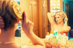 3 Easy Beauty Hacks You Probably Have In Your Bathroom Already