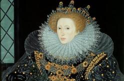 Shakespeare's Richard II, Politics and Subversion
