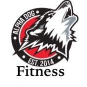 Alphadogg16 profile image