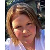 Jokarenk profile image