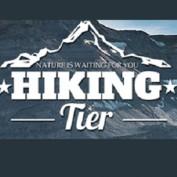 hikingtier profile image