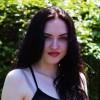 Suilaruin profile image