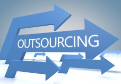 IT Outsourcing: Essential Pros and Cons