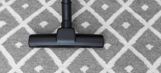 Carpet & Rug Cleaning Tips and How-Tos
