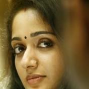 usauthor profile image