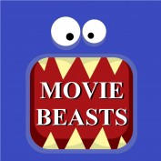 Movie Beasts profile image