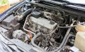 3 Things Car Owners Should Know