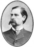 Wyatt Earp - The Shaping of a Legend