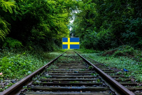 At the end of your journey of learning Swedish, you will feel personally very rewarded.