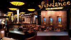 Sundance Grill In Las Vegas Nevada: A Restaurant With Delicious Breakfast Food