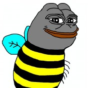 hallucinogen profile image