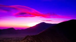 Love Caresses Me Upon This Virgin Dawn. A Sonnet. Lovingly, to Nellieanna Hay