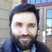 Arnaud Prevot profile image