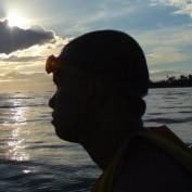 deejaylao profile image