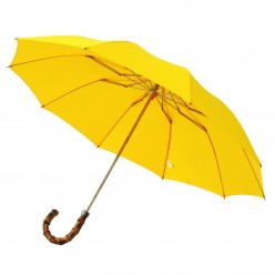 The Love of God is our Umbrella