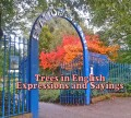Trees in English Expressions and Sayings