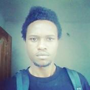 kayumba maregesi profile image