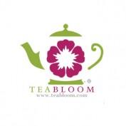 Teabloom profile image