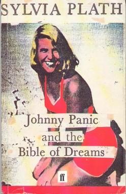 "Sylvia Plath's ""Metaphors"""