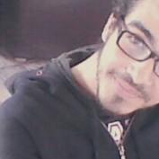 Islam Atef profile image