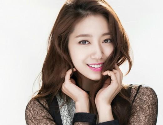 Most Popular Korean Celebrities 2014